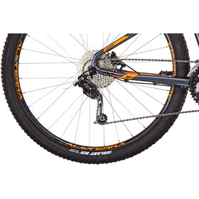 """GT Bicycles Avalanche Comp 29"""" BLS"""